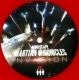 Martian Chronicles - Invasion (Remixes Vol. 1)
