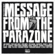 Message From The Parazone (4xLP)